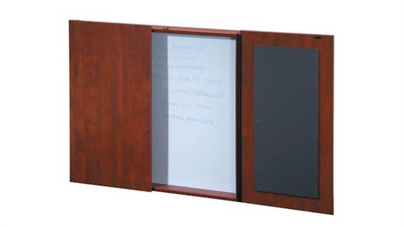 Bulletin & Display Boards Office Source Furniture Presentation Board