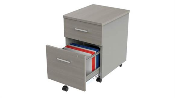Mobile File Cabinets Office Source Furniture Mobile Pedestal