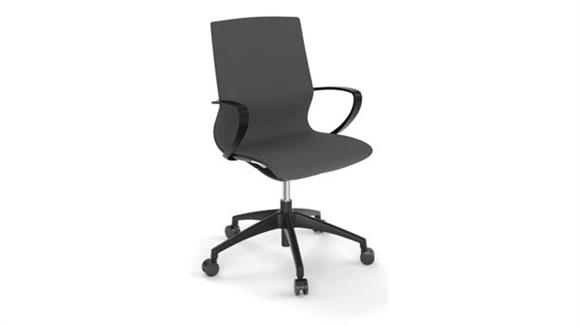 Office Chairs Office Source Furniture All Mesh Task Chair