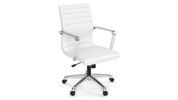 Office Chairs Office Source Furniture Executive Mid Back Chair