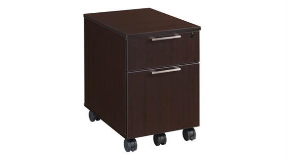 File Cabinets Vertical Office Source Furniture Mobile Pedestal Box/File