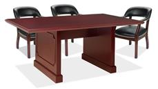 Conference Tables Office Source Furniture 8