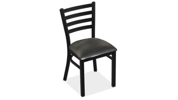 Dining Chairs Office Source Furniture Ladder Back Dining Chair