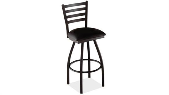 Counter Stools Office Source Furniture Ladder Back Swivel Barstool