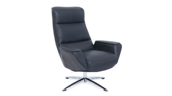 Office Chairs Office Source Furniture High Back, Collaborative Chair