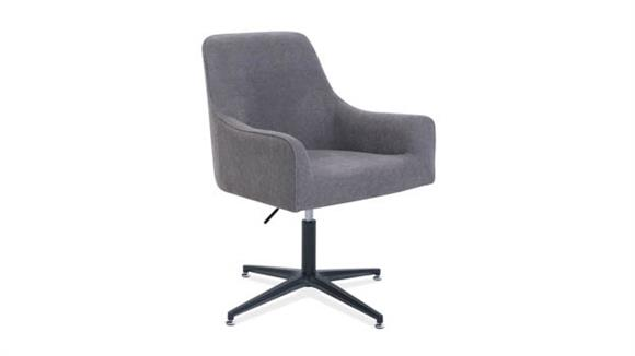 Office Chairs Office Source Furniture Mid Back, Collaborative Chair