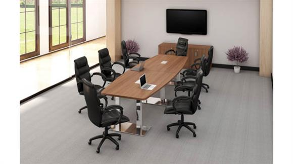 Conference Table Sets Office Source Furniture Conference Table Set