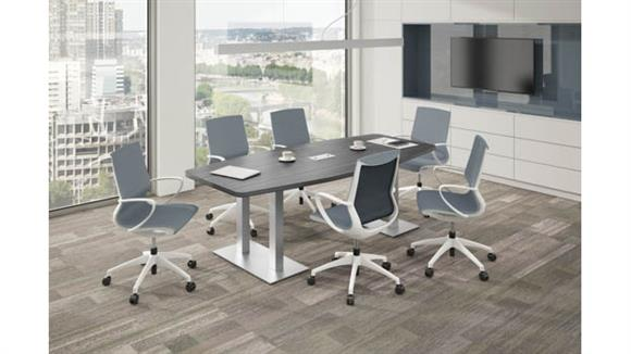 Conference Table Sets Office Source Furniture 8