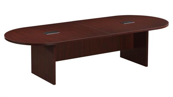 Conference Tables Office Source Furniture 10