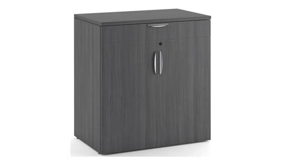 Storage Cabinets Office Source Furniture Storage Buffet Cabinet