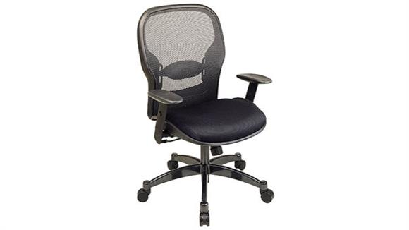 Office Chairs Office Star Professional Matrex Back Chair