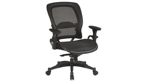 Office Chairs Office Star Professional Matrex Chair