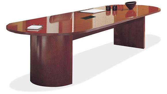 Conference Tables Rudnick 6