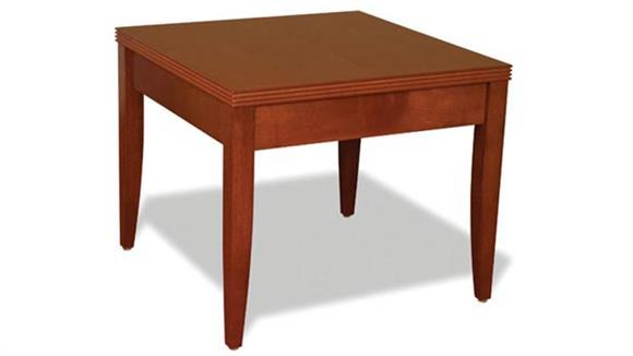 End Tables Rudnick Contemporary End Table