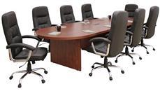 Conference Tables Regency Furniture 12