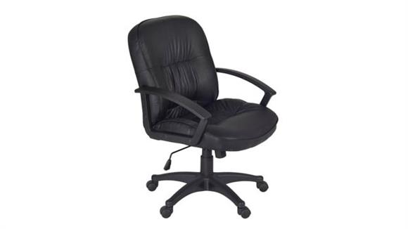 Office Chairs Regency Furniture Stratus Swivel Chair