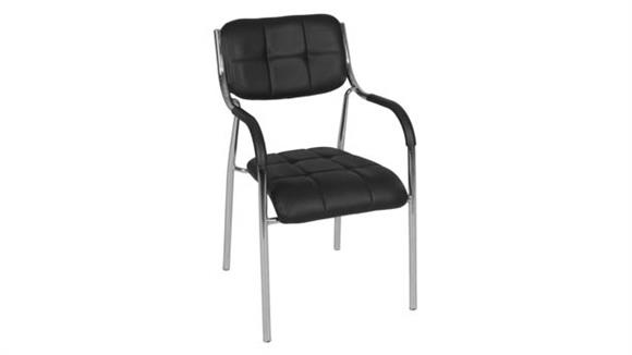 Side & Guest Chairs Regency Furniture Uptown Side Chair