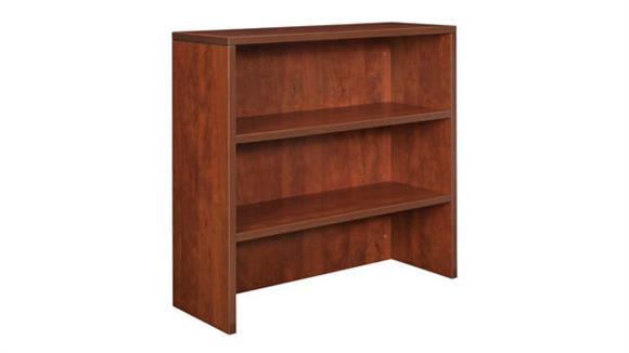 """Hutches Regency Furniture 35"""" Open Hutch"""