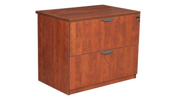 File Cabinets Lateral Regency Furniture Lateral File