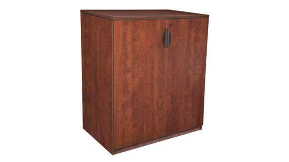 Storage Cabinets Regency Furniture Stand Up Storage Cabinet