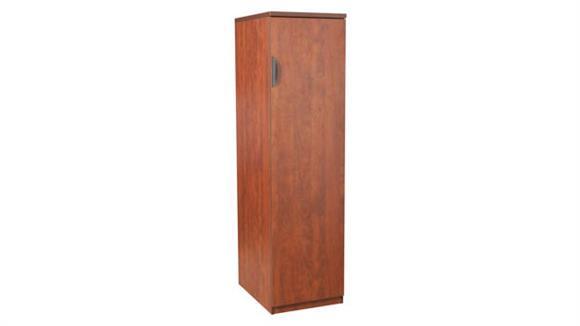 "Storage Cabinets Regency Furniture 65"" Wardrobe"