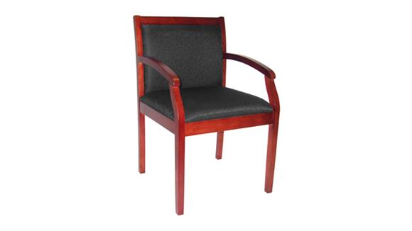 Side & Guest Chairs Regency Furniture Wood Side Chair