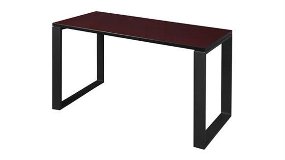 "Training Tables Regency Furniture 48"" x 24"" Training Table"