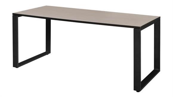"Training Tables Regency Furniture 60"" x 30"" Training Table"