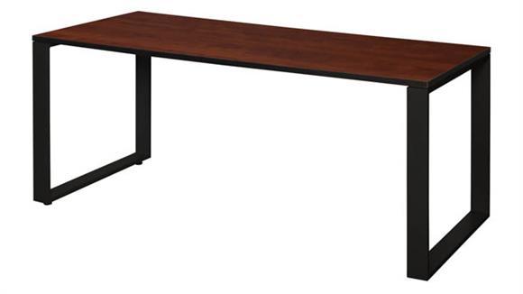 "Training Tables Regency Furniture 72"" x 30"" Training Table"
