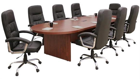 Conference Tables Regency Furniture 12