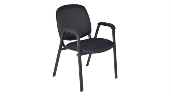 Stacking Chairs Regency Furniture Ace Stack Chair