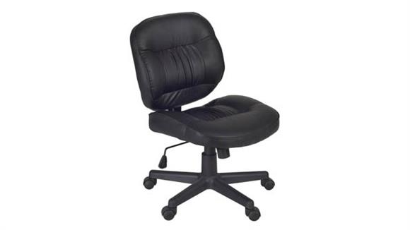 Office Chairs Regency Furniture Cirrus Swivel Chair