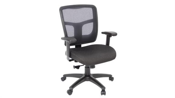Office Chairs Regency Furniture Kiera Mesh Back Task Chair