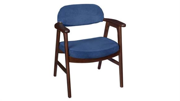 Side & Guest Chairs Regency Furniture 476 Side Chair