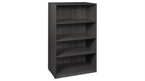"Bookcases Regency Furniture 47""H Bookcase"