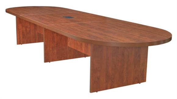 Conference Tables Regency Furniture 14