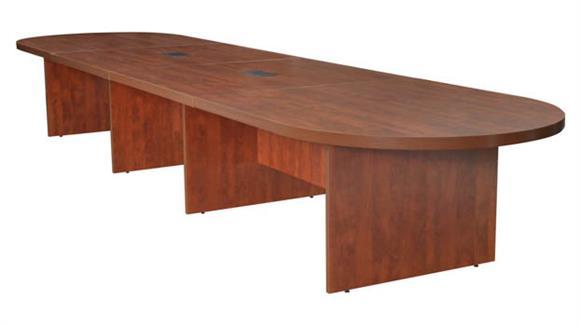Conference Tables Regency Furniture 18