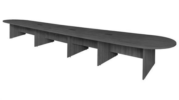Conference Tables Regency Furniture 20