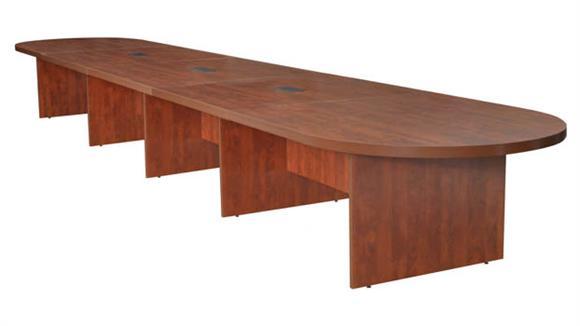 Conference Tables Regency Furniture 22