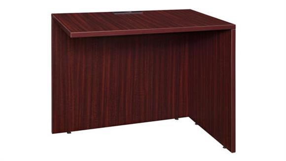 "Desk Parts & Accessories Regency Furniture 47"" Return Shell"