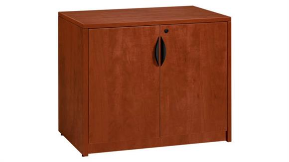 "Closet Storage & Organizers Regency Furniture 29"" Storage Cabinet"