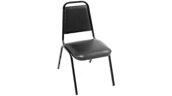 Stacking Chairs Regency Furniture Restaurant Style Stack Chair