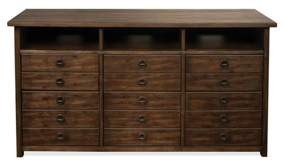 File Cabinets Vertical Riverside Entertainment File Cabinet
