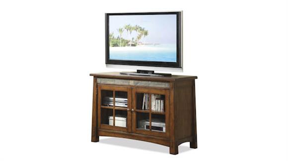 "TV Stands Riverside 45"" TV Console"