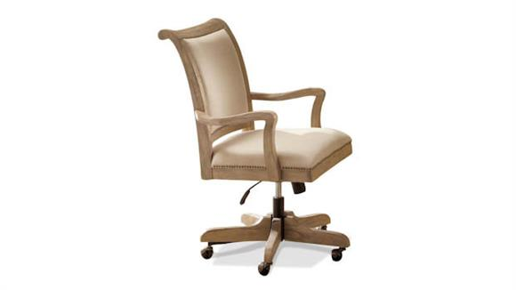 Office Chairs Riverside Desk Chair
