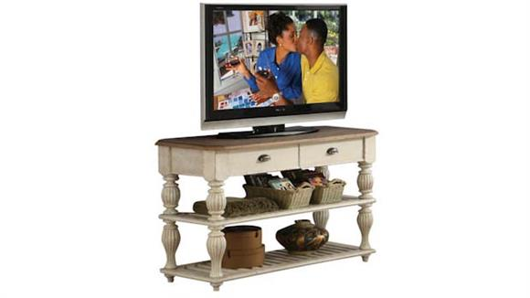 Console Tables Riverside Console Table