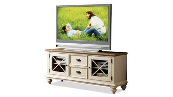 "TV Stands Riverside 58"" TV Console"