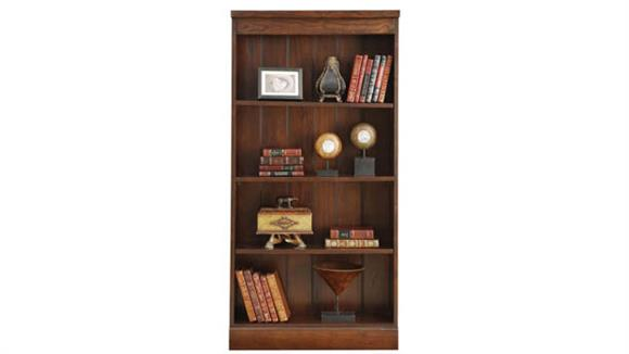Bookcases Riverside Bookcase