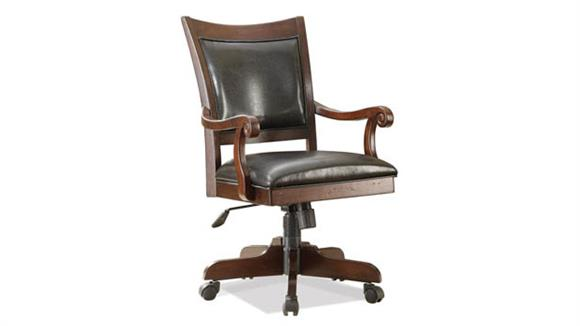 Office Chairs Riverside Executive Desk Chair