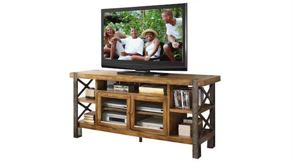 "TV Stands Riverside 68"" TV Console"